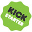 Kickstarter project by K Solution